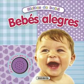 Bebés alegres