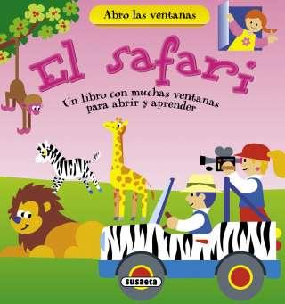 El safari