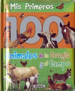 Animales de la granja y el...