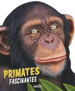 Primates fascinantes