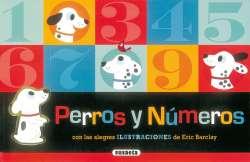 Perros y números