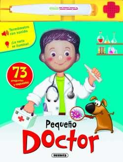 Pequeño doctor