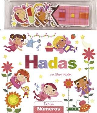 Hadas (Números)