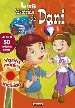 Las historias de Dani