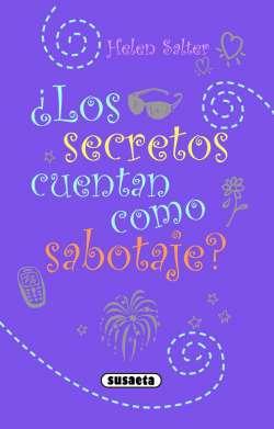 ¿Los secretos cuentan como...