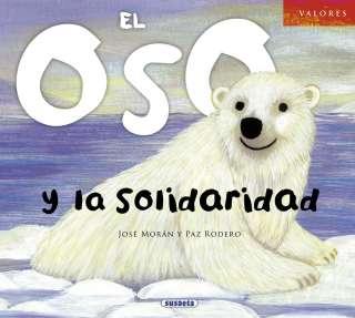 El oso y la solidaridad