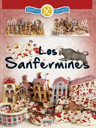 Los Sanfermines