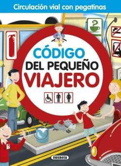 Código del pequeño viajero