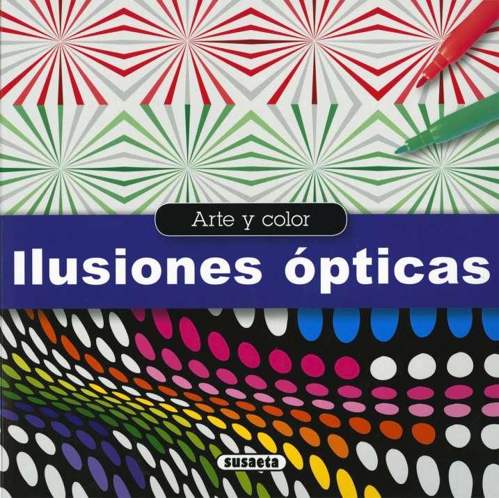 195671ed0f Ilusiones ópticas