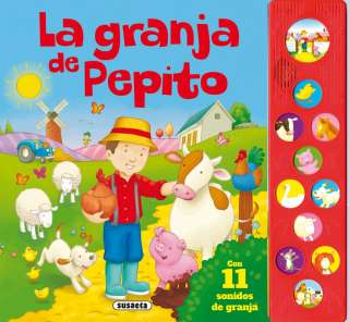 La granja de Pepito