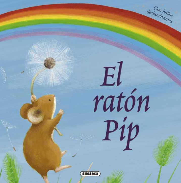 El ratón Pip