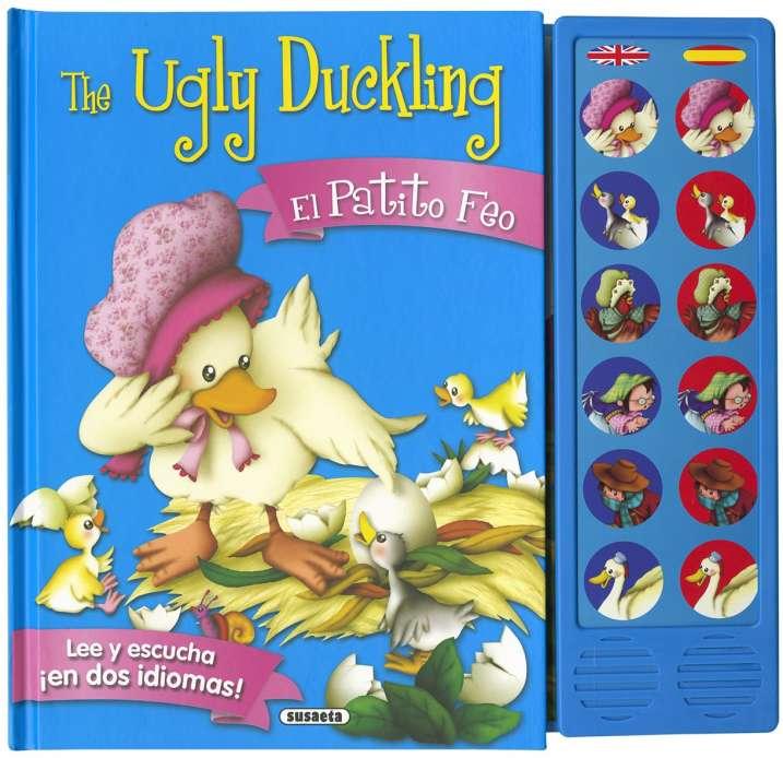 El patito feo - The Ugly...