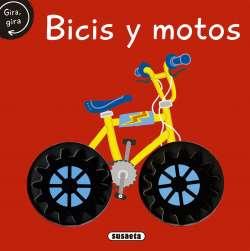 Bicis y motos