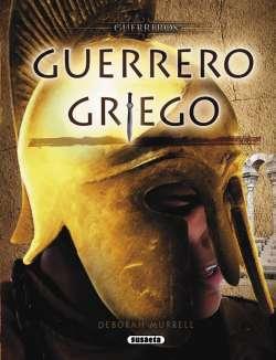 Guerrero griego