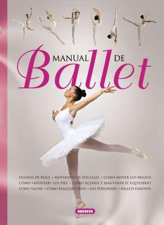 Manual de ballet