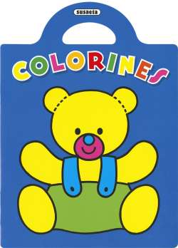 Colorines 4