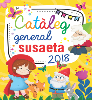 Catalán catalogue