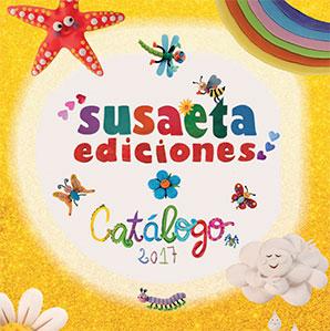 Catàleg Susaeta