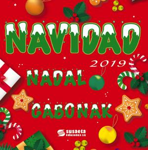Christmas catalog 2019