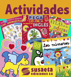 Catalog of activities 2019