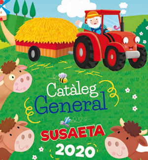 Catàleg Catalán