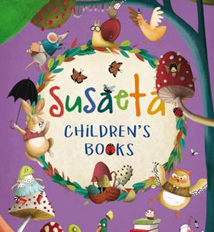 SUSAETA Children